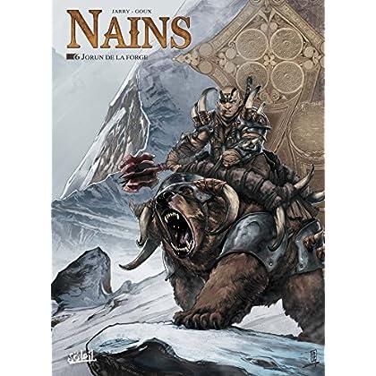 Nains 06