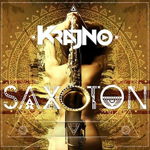 Saxoton
