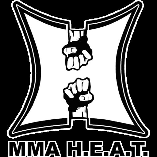 MMA H.E.A.T.