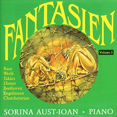 fantasien-fur-klavier-vol5