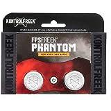 FPS Kontrol FREEK Phantom stickopzetstuk voor PS3 en Xbox 360 [video game]