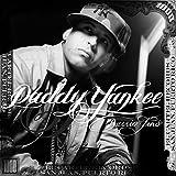 Daddy Yankee - Santifica Tus Escapularios