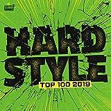 Hardstyle Top 100-2019