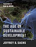 The Age of Sustainable Development (English Edition)