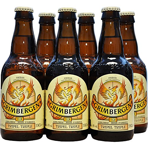 belgisches-bier-grimbergen-tripel-12x330ml-9vol