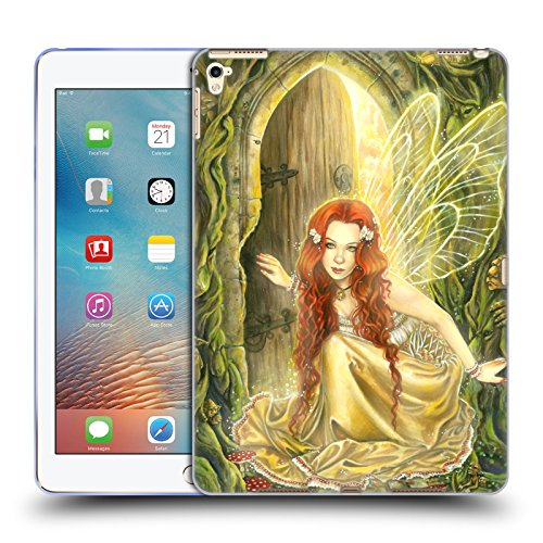 official-selina-fenech-threshold-fairies-soft-gel-case-for-apple-ipad-pro-97