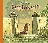 ISBN 9783446205635