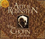 The Chopin Collection [11 CD]
