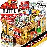 Mutti Geschenk + Ostpaket + Geschenkidee zum Geburtstag