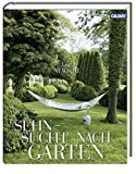 Sehnsucht nach Garten - Lisa Newsom