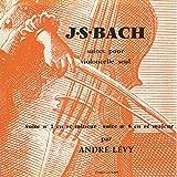 Pyotr Ilyich Tchaikovsky , David Oistrach , Russian State Symphony Orchestra · Kiril Kondrashin - Konzert Für Violine Und Orchester D-dur Op. 35 - Telefunken - TW 30170