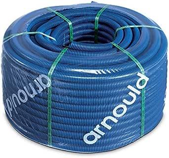 diam/ètre 32 mm conduit icta turbogliss 3422 bleu 50 m/ètres