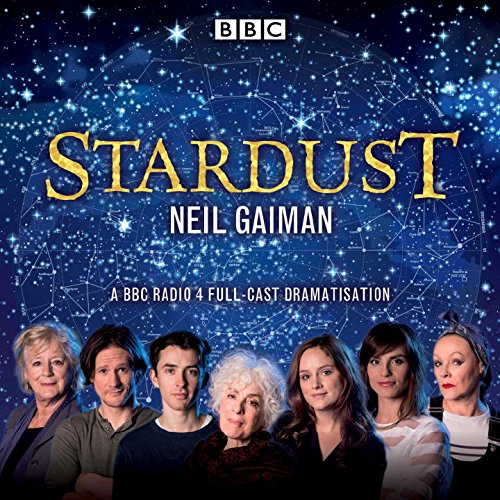 Stardust-BBC-Radio-4-full-cast-dramatisation