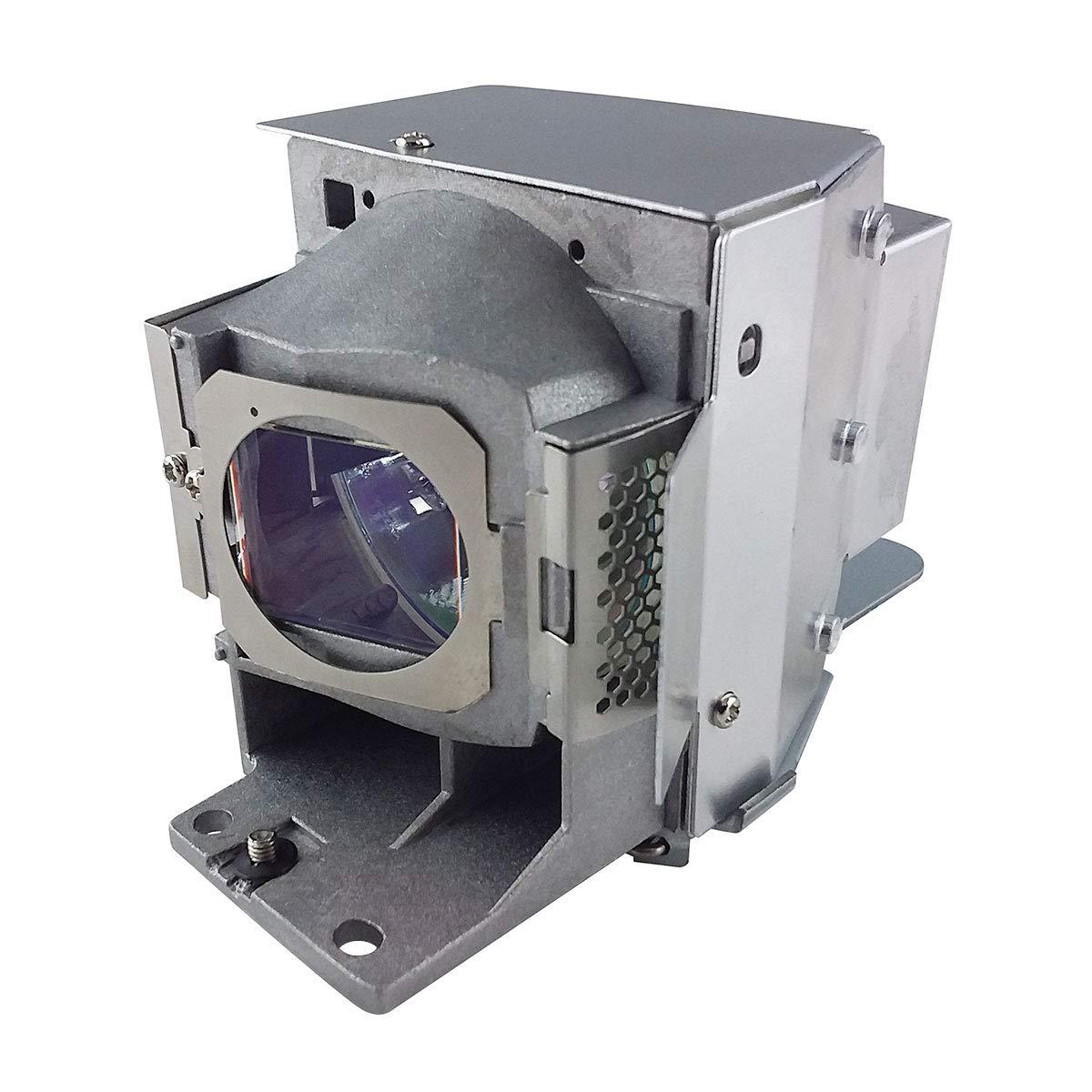 Lutema Lámpara de Remplazo Bulbo OEM Con Carcasa Para Projecteur Acer P1173