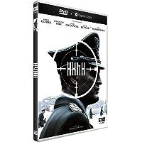 HHhH [DVD + Copie Digitale]