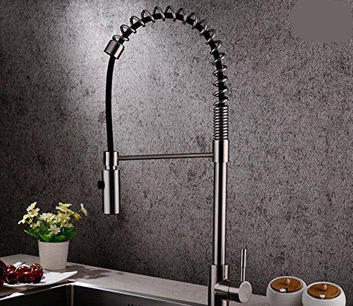 gzd-ottone-arco-alto-idraulico-a-spirale-pull-out-kitchen-sink-faucet-doppia-funzione-becco-spruzzat