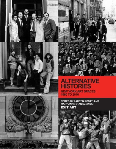 Alternative Histories