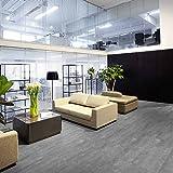 Klick Vinyl Fliese Tarkett Starfloor Click 55 | Composite Cool Grey 1,75 m²