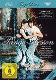 Tango Lesson kostenlos online stream
