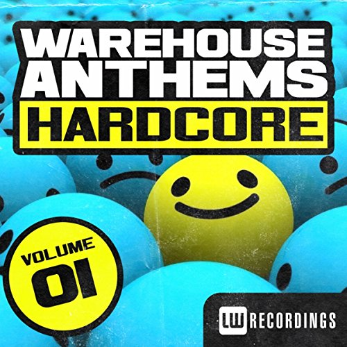 Thuderdome (Original Mix)