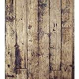 Craft Consortium Decoupage-Papier (3/Pack), Eiche Top, 34,9x 40cm