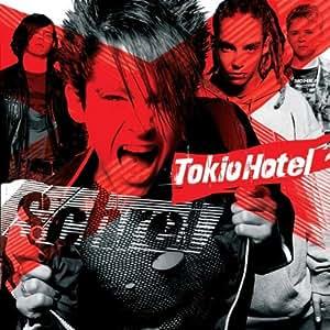 Schrei (Ltd.Edt. CD+DVD)