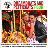 Dreamboats & Petticoats 4 (Standard Digital Version)
