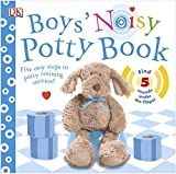 Potty Books For Girls - Best Reviews Guide