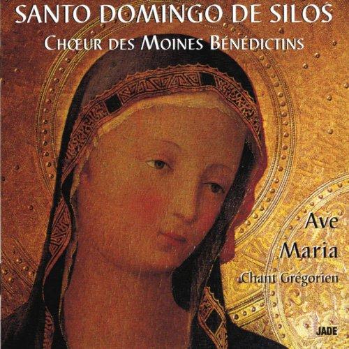 Tota Pulchra Es, O Maria, Cantique, Mode V