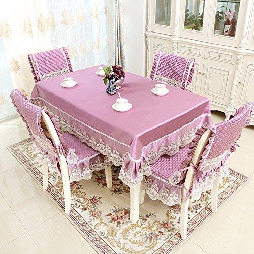 panno-set-di-feci-di-lusso-sedile-pastorale-cuscino-posteriore-set-di-copertura-f