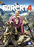 Far Cry 4 - Standard Edition [PC Download]