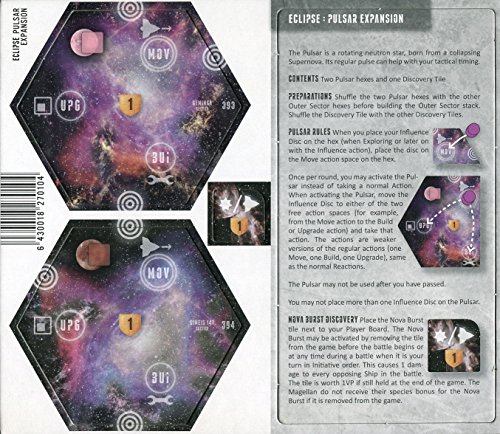 eclipse-pulsar-expansion