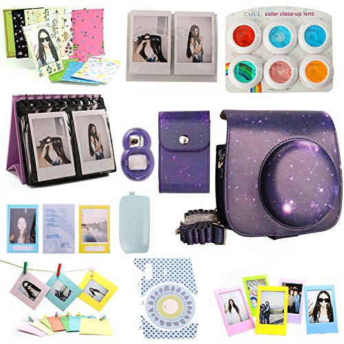 caiul-12-in-1-instax-mini-8-8-accessory-bundles-2nd-gen-galaxy-mini-case-photo-case-album-hang-album