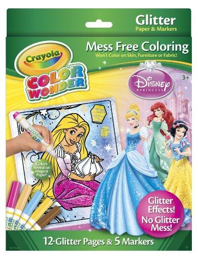 crayola-75-2066-juego-de-purpurina-brillo-juego-de-purpurina-nino-nina