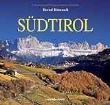 Südtirol - Bernd Römmelt