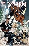 X-Men: With Great Power (X-Men (2010-2013))
