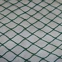 5 m x 12 m e foglie stagno rete rete foglia protezione resistente, il prezzo si intende per m² per rete 0, 68 € - Protezione Stagno Rete