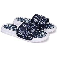 BEONZA Men Flip Flops/Slippers/Slides