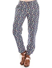 SPRINGFIELD - Jeans - Femme