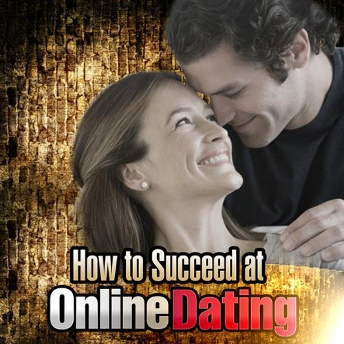 Online dating first phone call