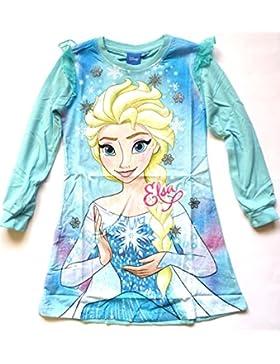 Disney Frozen - Die Eiskönigin Nachthemd