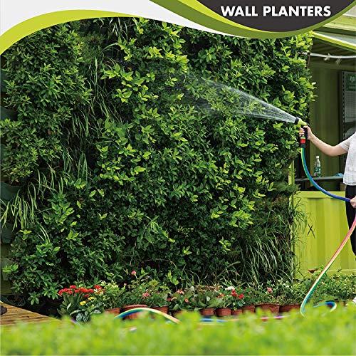 Zoom IMG-6 worth garden set da 14