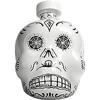 Kah Tequila - 700 ml