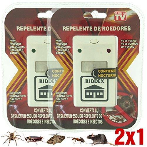 repelente-de-roedores-e-insectos-riddex-original