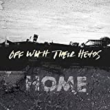 Songtexte von Off With Their Heads - Home