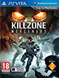 Killzone : Mercenary