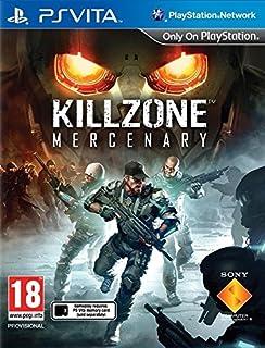 Killzone : Mercenary (B00CL44YMS) | Amazon price tracker / tracking, Amazon price history charts, Amazon price watches, Amazon price drop alerts