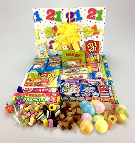 happy-21st-birthday-gift-wrapped-retro-sweet-hamper-box-large-variety-lip-smacking-favourites-o-doll