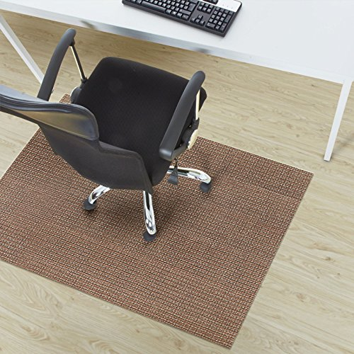 casa-pura-modena-decorative-protector-mat-for-office-chairs-etc-90x120cm-6-sizes-8-designs