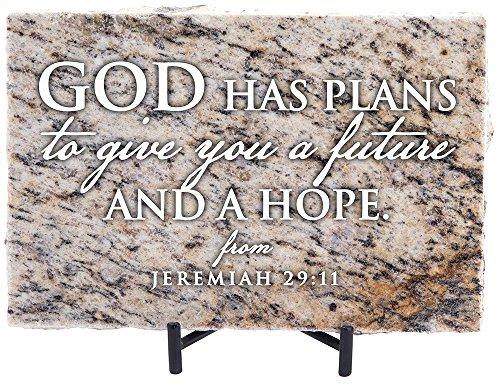 Granit Kreuz (Carpentree, Gott, Hat Pläne Granit Plaque)